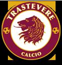 Trastevere Roma Calcio