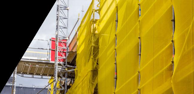 Imprendiroma Ristrutturazioni e manutenzione edilizia
