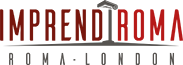 imprendiroma-logo-payoff