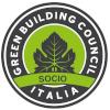 Socio GBC Italia